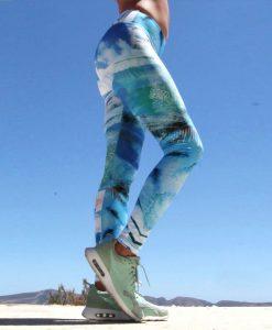 monique_rotteveel_legging_blue_ocean_j_massive