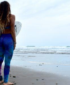 Surfleggings