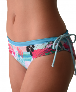 Monique Rotteveel Summer Sea Bikini Surfbikini