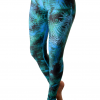 Monique Rotteveel Surf Yoga Surfbikini yogalegging yogapants