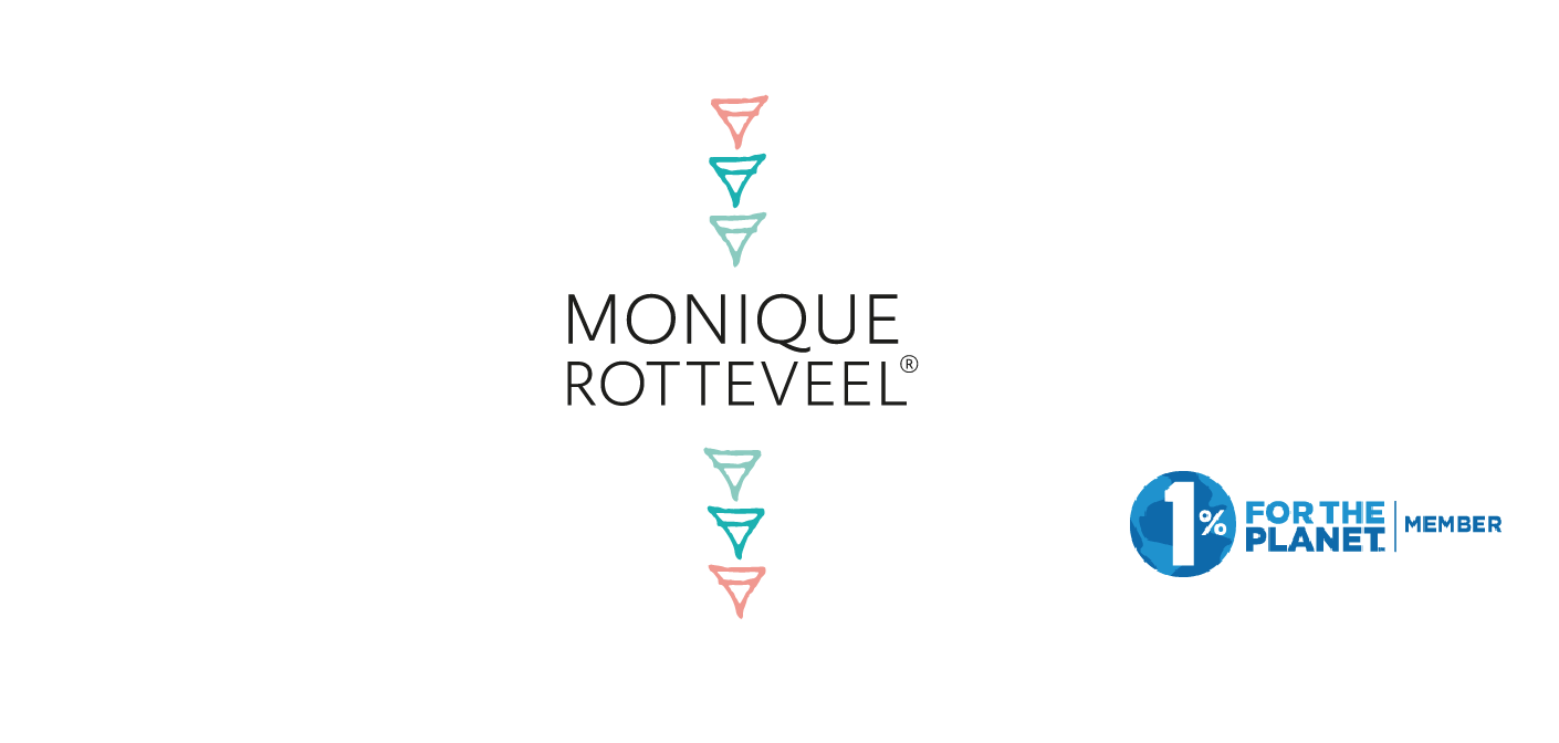 Monique Rotteveel ® Active Wear