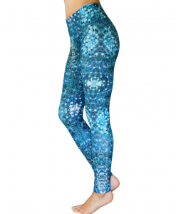 yogapants yoga leggings surfleggings monique rotteveel recycled