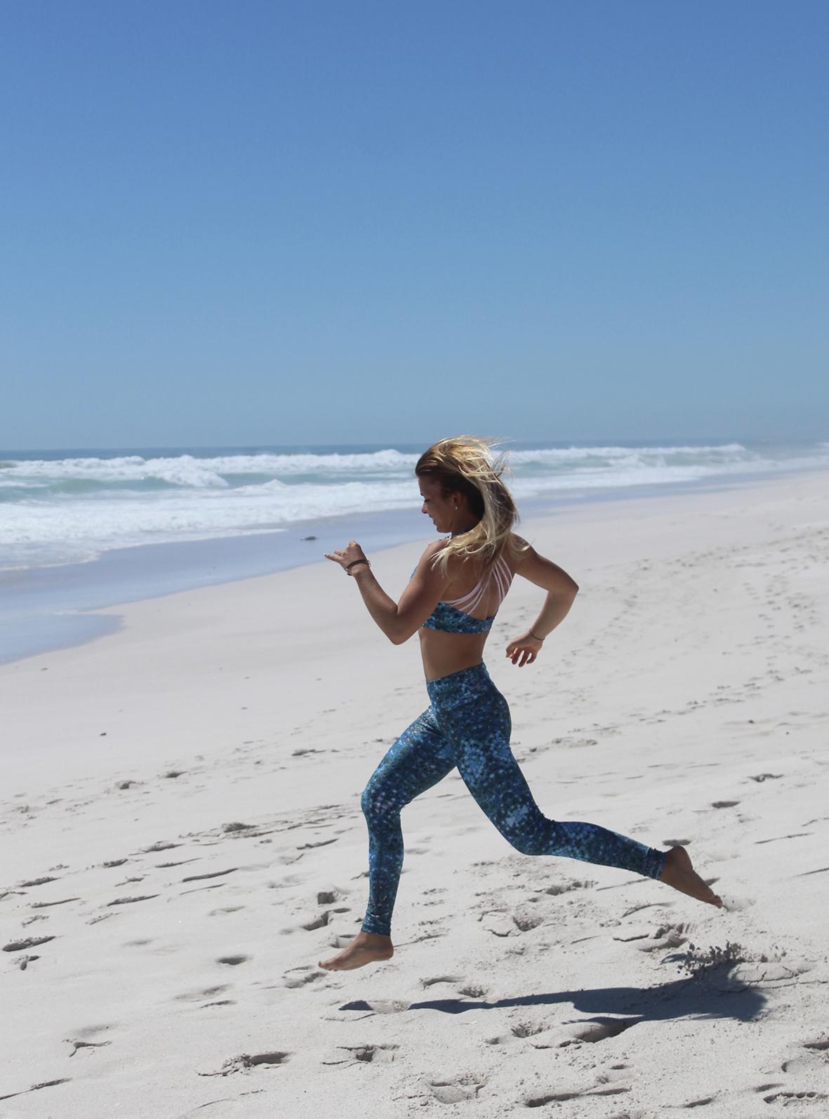 surfgirl yogagirl sustainable surfwear monique rotteveel cactus print