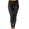 Night Sky Leggings Monique Rotteveel surfleggings yogapants