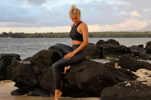 sustainable surf yoga yogagirl surfgirl monique rotteveel