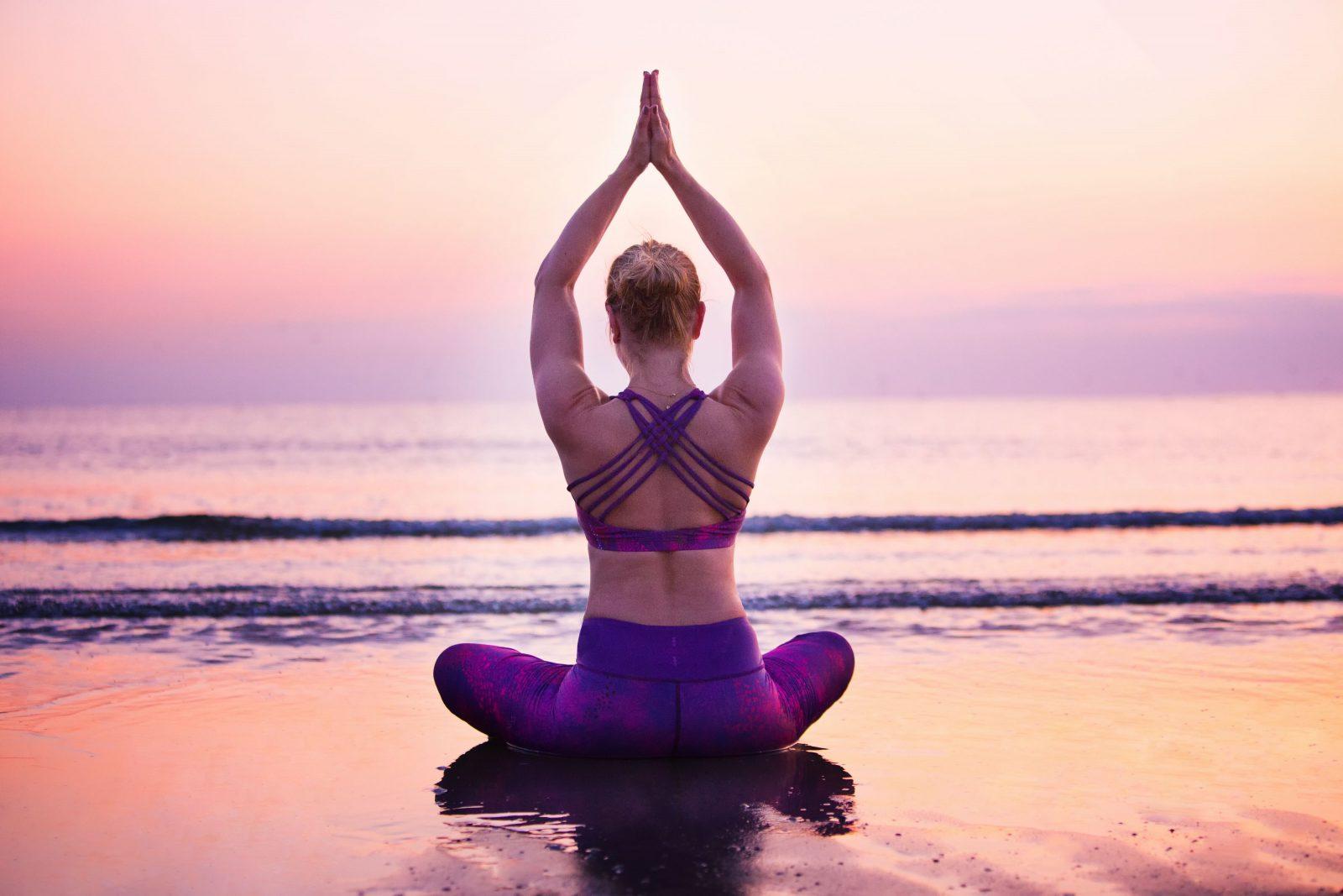 Wild Thing leggings by Monique Rotteveel surfleggings yogapants yoga yogagirl sustainable fashion