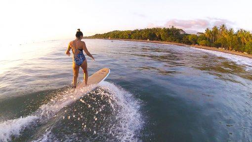 surfsuit onepiece moniquerotteveel eco surf