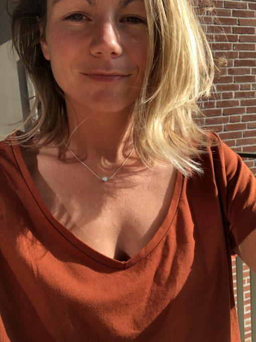 Monique Rotteveel   Jewelry