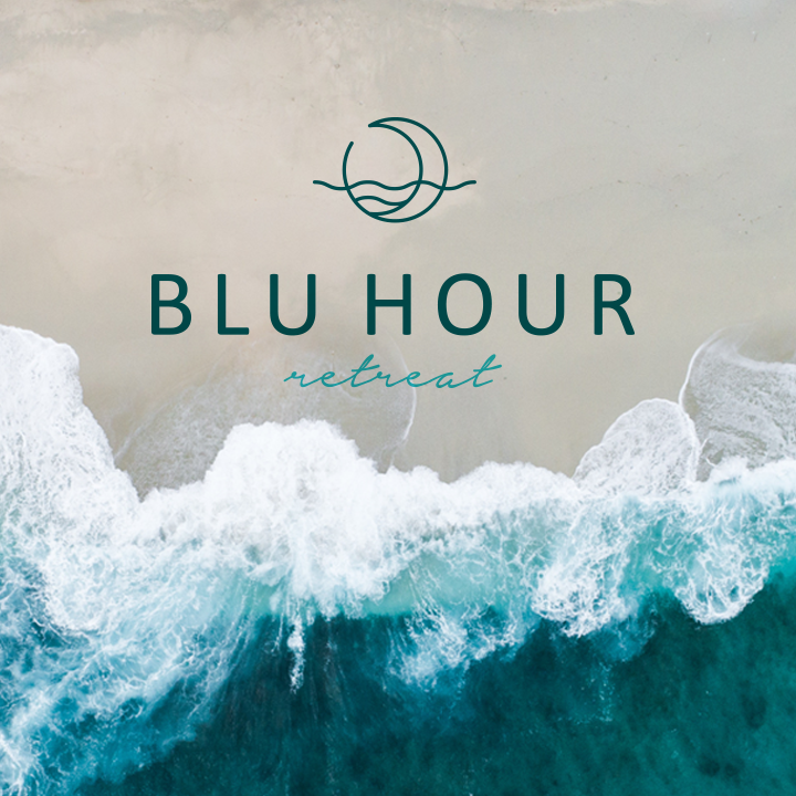 Blu Hour Retreat Monique Rotteveel Surf Yoga Camp Retreat