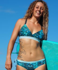 MONIQUE ROTTEVEEL SUSTAINABLE SURFBIKINI BIKINI MADE IN EUROPE