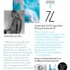 Zee van G Resin Artist | Collab with Monique Rotteveel