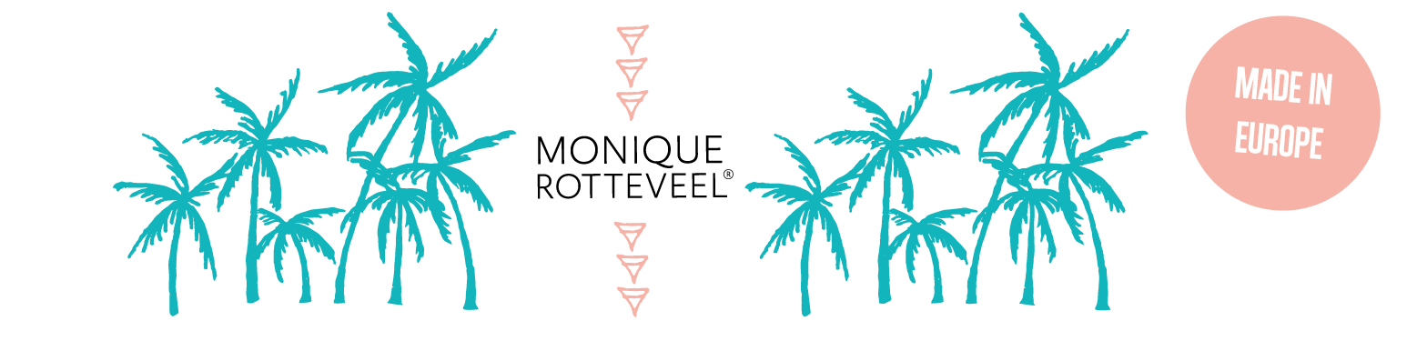 Monique Rotteveel ® Sustainable Active Wear