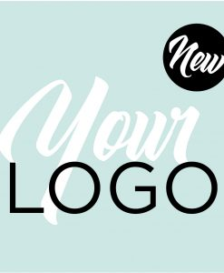 graphic designer Logo Design