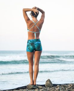 MONIQUE ROTTEVEEL SUSTAINABLE SWIMWEAR