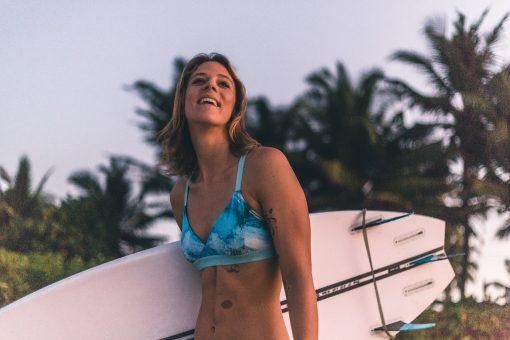 Monique Rotteveel ~ Sustainable Active Wear Surf surfbikini surfgirlMonique Rotteveel ~ Sustainable Active Wear Surf surfbikini surfgirl