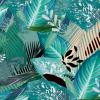 La Selva | Monique Rotteveel