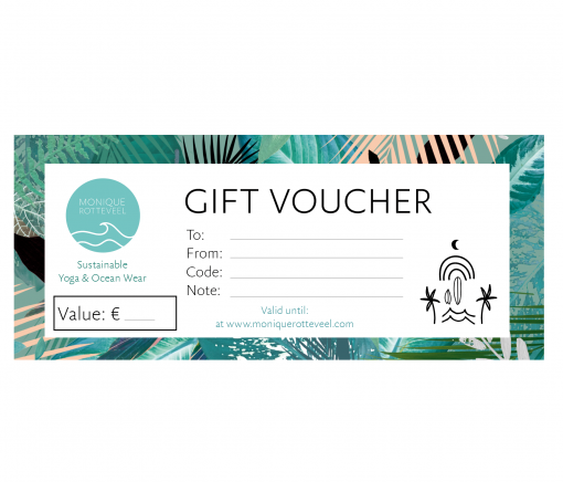 Giftcard gift gift voucher