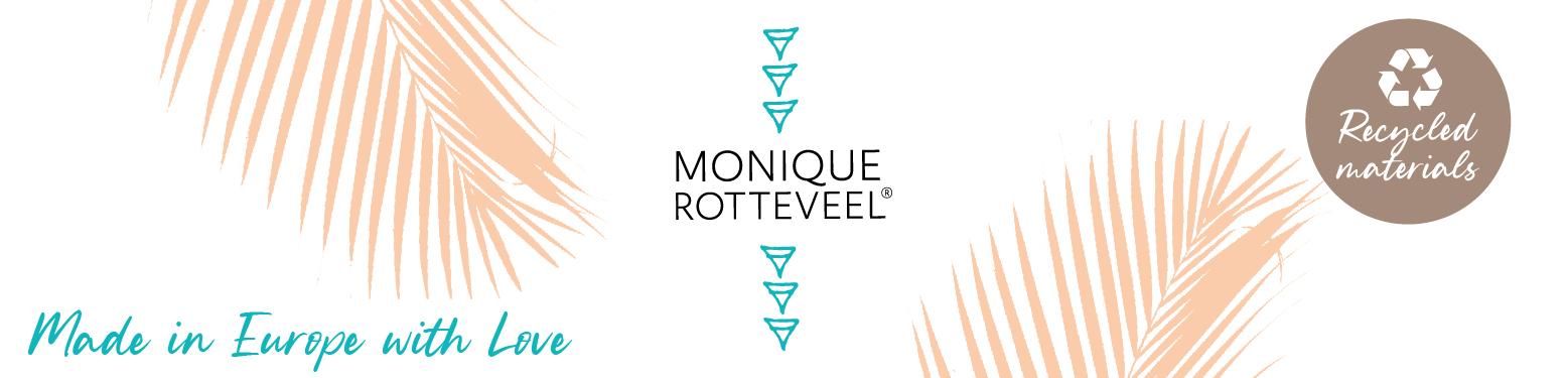 Monique Rotteveel ® Sustainable Active Wear